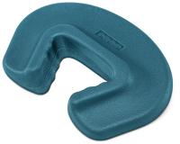 Дверной стоппер Reer 9070043 (синий/зеленый) -