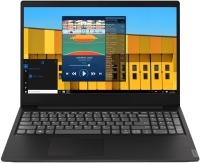 Ноутбук Lenovo IdeaPad S145-15IGM (81MX0076RE) -