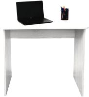 Письменный стол Тэкс Грета-14 (белый) -