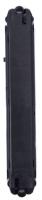 Магазин для пневматики SIG Sauer P226 / MAG-177-P (2шт) -