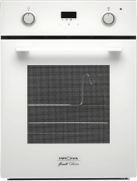 Электрический духовой шкаф Krona Sonata 45 WH / 00026337 -