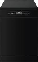 Посудомоечная машина Smeg LVS432NIN -