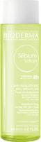 Лосьон для лица Bioderma Sebium Lotion для жирной и комбинированной кожи (200мл) -