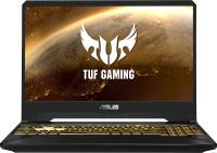 Игровой ноутбук Asus TUF Gaming FX505DT-AL089 -