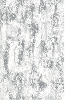 Бумажные обои Белобои Милена фон С25-МО к-21 -