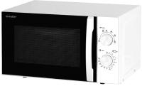 Микроволновая печь Sharp R2200RW -
