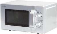 Микроволновая печь Sharp R2300RSL -