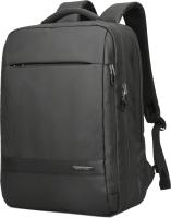 Рюкзак Mark Ryden MR-9668 (черный) -