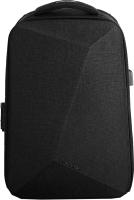 Рюкзак Mark Ryden MR-9405 (черный) -