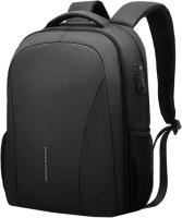 Рюкзак Mark Ryden MR-9380 (черный) -