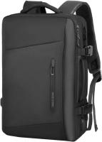 Рюкзак Mark Ryden MR-9299 (черный) -