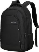 Рюкзак Mark Ryden MR-9010 (черный) -