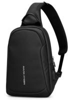 Рюкзак Mark Ryden MR-7191 (черный) -