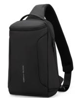 Рюкзак Mark Ryden MR-7069 (черный) -