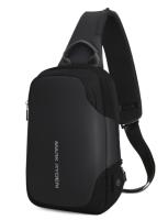 Рюкзак Mark Ryden MR-7056 (черный) -