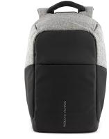 Рюкзак Mark Ryden MR-5815 (черный/серый) -