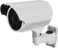 Аналоговая камера Longse HD 2Mp B20F2812-IR60 -