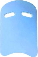 Доска для плавания Sabriasport 818002 (синий/белый) -