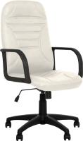 Кресло офисное Nowy Styl Lukas Tilt PL64 (Eco-50) -