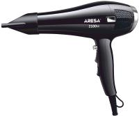Фен Aresa AR-3216 -