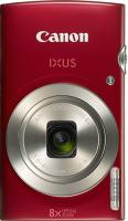 Компактный фотоаппарат Canon IXUS 185 / 1809C001 -