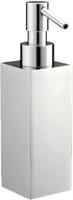 Дозатор жидкого мыла Bagno & Associati QU12751 -
