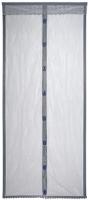 Москитная сетка на дверь Help 80004 -