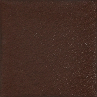 Плитка Керамин Каир 4 (298x298) -