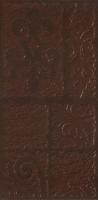 Бордюр Керамин Каир 4Д (298x147) -
