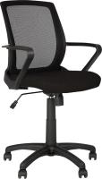 Кресло офисное Nowy Styl Fly Lux GTP Tilt PL62 (Eco-30) -