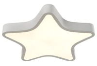 Потолочный светильник Arte Lamp Stella A2518PL-1WH -