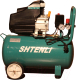 Воздушный компрессор Shtenli 50 Pro / KV50 -
