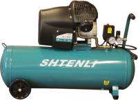 Воздушный компрессор Shtenli 70-2 PRO / KV702 -