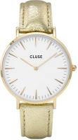 Часы наручные женские Cluse CL18421 -