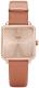 Часы наручные женские Cluse CL60010 -