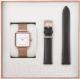 Часы наручные женские Cluse CLG014 -