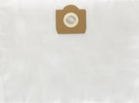 Комплект пылесборников для пылесоса OZONE MXT-3041/5 -