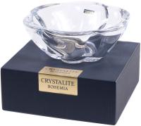 Салатник Bohemia Crystalite Barley 9K7/6KG33/0/99V75/200-169 -