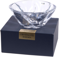 Салатник Bohemia Crystalite Barley 9K7/6KG33/0/99V75/280-169 -