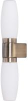 Бра Arte Lamp Aqua-Bastone A1209AP-2AB -