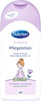 Молочко для мам Bubchen Для беременных и кормящих (200мл) -