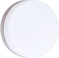 Светильник Arte Lamp Aqua-Tablet A6047PL-3AB -