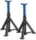 Домкрат механический Forsage F-T42004 New -