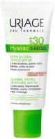 Тональный крем Uriage Hyseac 3-Regul универсальный SPF30 (40мл) -