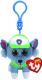 Мягкая игрушка TY Beanie Boo's Paw Patrol Щенок Rocky / 41279 -