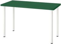 Письменный стол Ikea Линнмон/Адильс 593.313.95 -