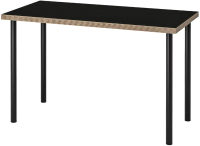 Письменный стол Ikea Линнмон/Адильс 893.313.65 -