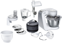 Кухонный комбайн Bosch MUM5824C -