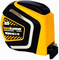 Рулетка Hanskonner HK2010-02-3-19 -