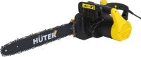 Электропила цепная Huter ELS-2200P (70/10/6) -
